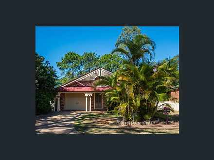 16 Lanata Crescent, Forest Lake 4078, QLD House Photo