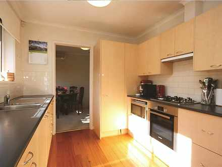 4/41 Chatham Road, Canterbury 3126, VIC Unit Photo