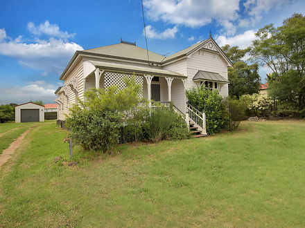 6 Northland Street, Newtown 4350, QLD House Photo