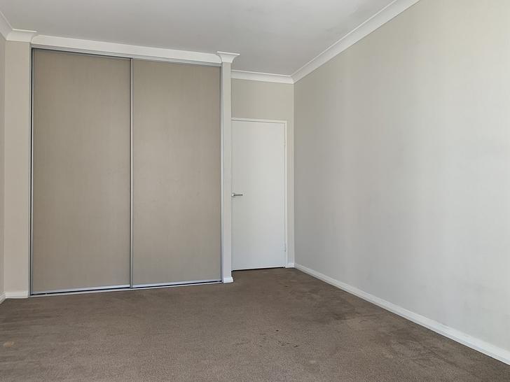5/80-82 Tasman Parade, Fairfield West 2165, NSW Apartment Photo
