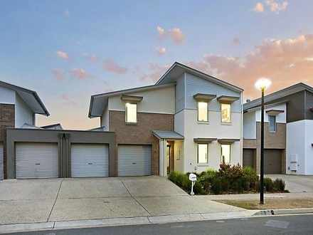 9 Eucalyptus Avenue, Noarlunga Centre 5168, SA House Photo