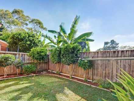 7/356 Peats Ferry Road, Hornsby 2077, NSW Townhouse Photo