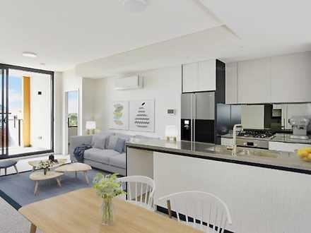 718/21 Waitara Avenue, Waitara 2077, NSW Apartment Photo