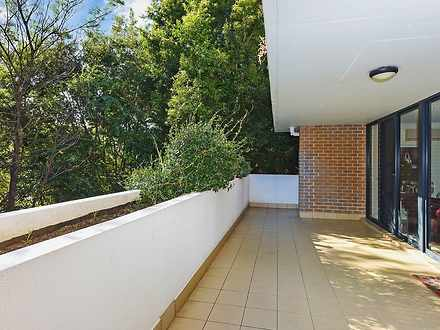 4/28-36 Nursery Street, Hornsby 2077, NSW Apartment Photo