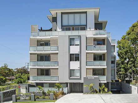 7/2-4 Werombi Road, Mount Colah 2079, NSW Apartment Photo