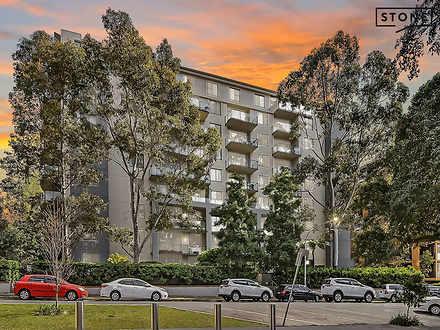 1/11-19 Waitara Avenue, Waitara 2077, NSW Apartment Photo