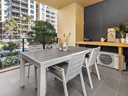 125/20-26 Orara Street, Waitara 2077, NSW Apartment Photo