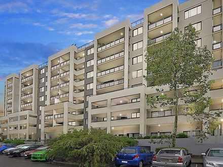 604/3-11 Orara Street, Waitara 2077, NSW Apartment Photo
