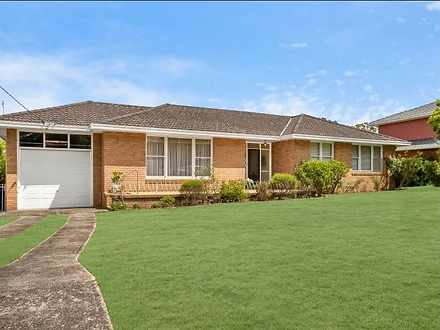 19 Tracey Avenue, Carlingford 2118, NSW House Photo