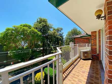 20/11-15 Park Avenue, Waitara 2077, NSW Apartment Photo
