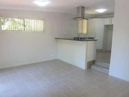 9A Pomona Street, Pennant Hills 2120, NSW House Photo