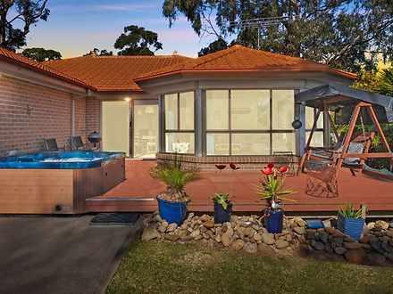 51 Beryl Avenue, Mount Colah 2079, NSW House Photo