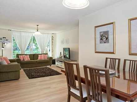1/11 William Street, Hornsby 2077, NSW Apartment Photo