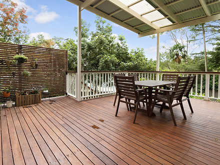 24 Lady Street, Mount Colah 2079, NSW House Photo