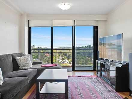 148/121-133 Pacific Highway, Hornsby 2077, NSW Apartment Photo