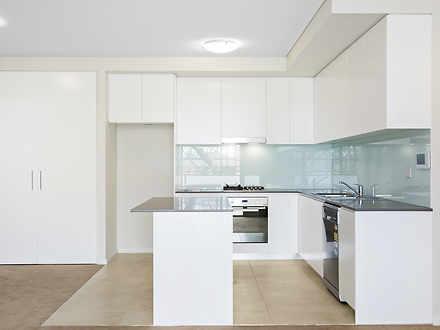 51/4 Werombi Road, Mount Colah 2079, NSW Apartment Photo