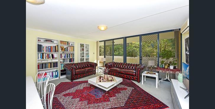4/28-36 Nursery Street, Hornsby 2077, NSW Apartment Photo