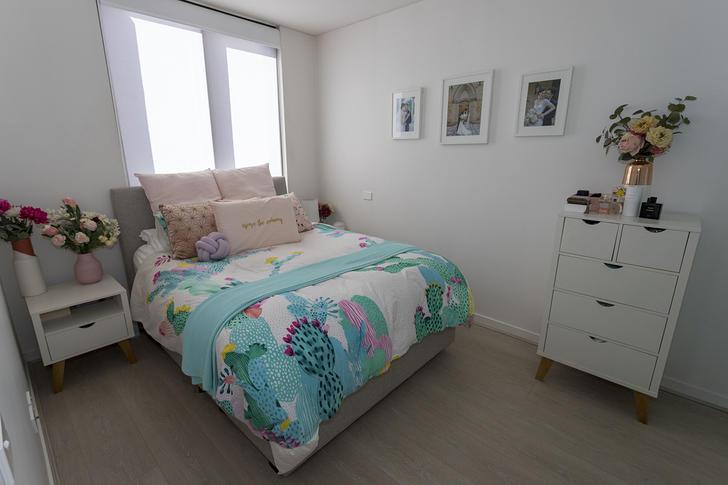 231/20-26 Orara Street, Waitara 2077, NSW Apartment Photo