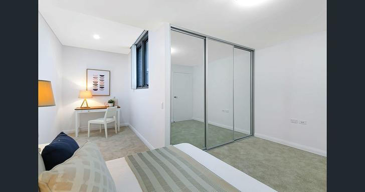 40/325 Peats Ferry Road, Asquith 2077, NSW Apartment Photo