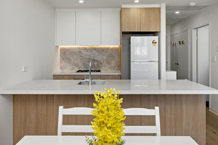 53/2-4 Lodge Street, Hornsby 2077, NSW Apartment Photo
