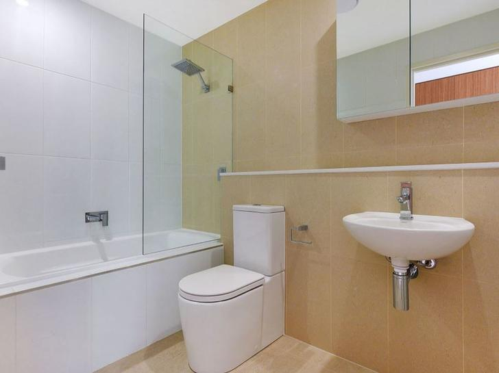 14/319-323 Peats Ferry Road, Asquith 2077, NSW Apartment Photo