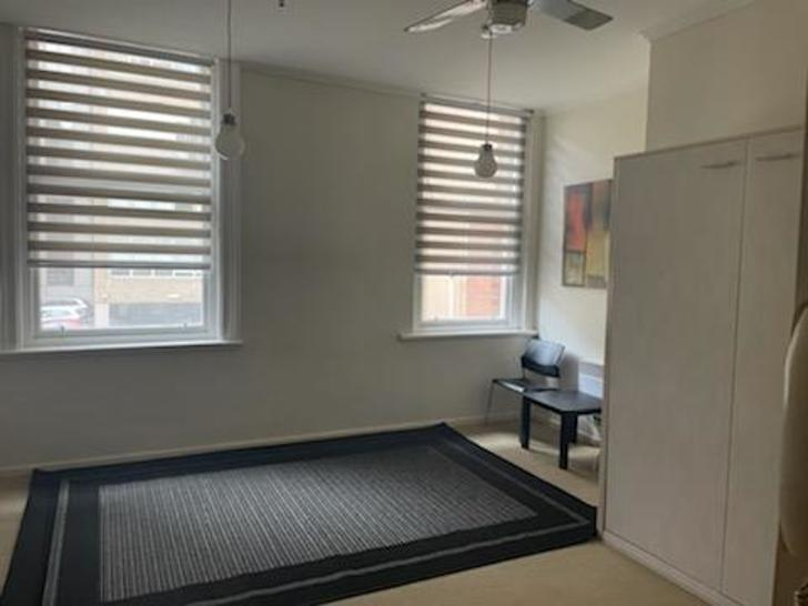 306/65 Elizabeth Street, Melbourne 3000, VIC Studio Photo