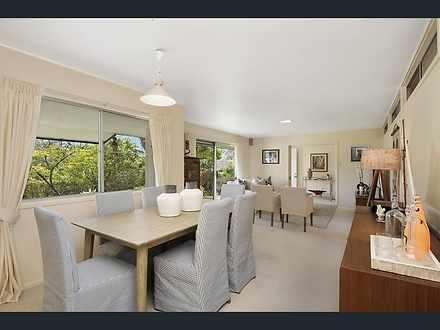7 St David Street, Kenmore 4069, QLD House Photo