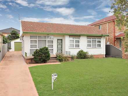 51 Tracey Street, Revesby 2212, NSW House Photo