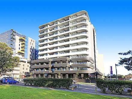 A206/20 Levey Street, Wolli Creek 2205, NSW Apartment Photo