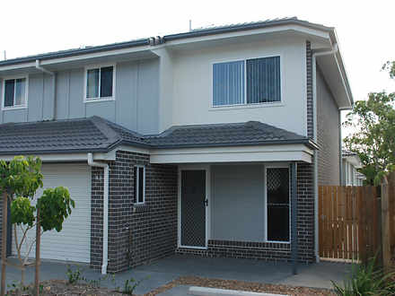52/280 Government Road, Richlands 4077, QLD Townhouse Photo