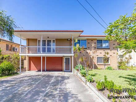 37 Meckiff Street, Upper Mount Gravatt 4122, QLD House Photo