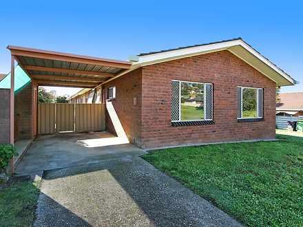1/674 Wilkinson Street, Glenroy 2640, NSW Unit Photo