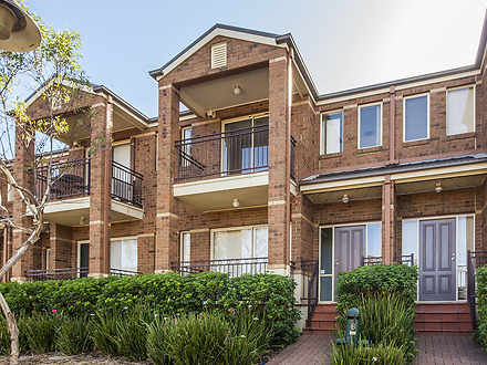 6 Peregrine Court, Viewbank 3084, VIC Townhouse Photo