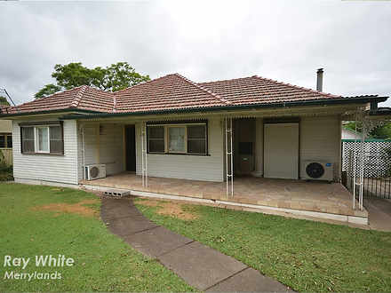 13 Harris Street, Guildford 2161, NSW House Photo