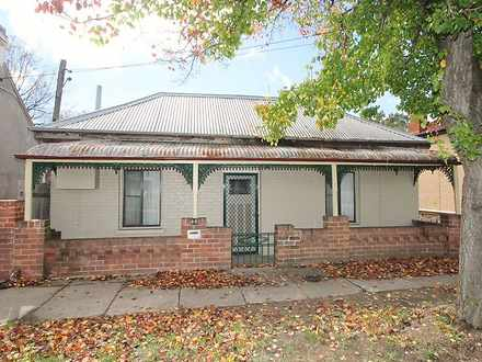 99 Durham Street, Bathurst 2795, NSW House Photo