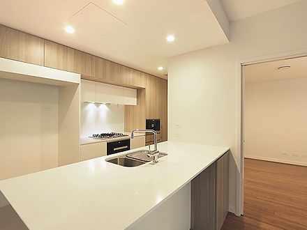 5109/331 Macarthur Avenue, Hamilton 4007, QLD Apartment Photo