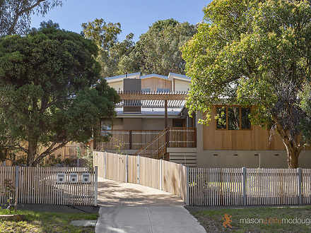 1/778 Heidelberg Kinglake Road, Hurstbridge 3099, VIC House Photo