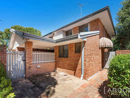 81 Coghlan Road, Subiaco 6008, WA House Photo