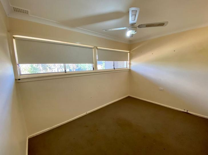 10 Porter Street, Parkes 2870, NSW House Photo