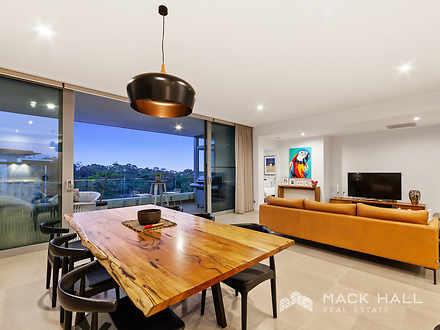 150/2 Milyarm Rise, Swanbourne 6010, WA Apartment Photo