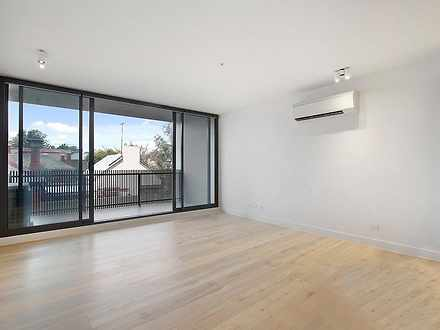 205/828 Burke Road, Camberwell 3124, VIC Apartment Photo