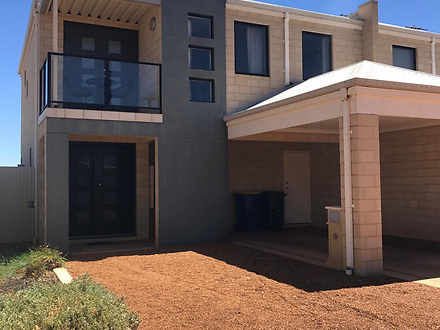 40C Wilson Street, Kalgoorlie 6430, WA Unit Photo
