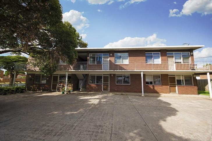 5/635 Blackburn Road, Clayton 3168, VIC Apartment Photo