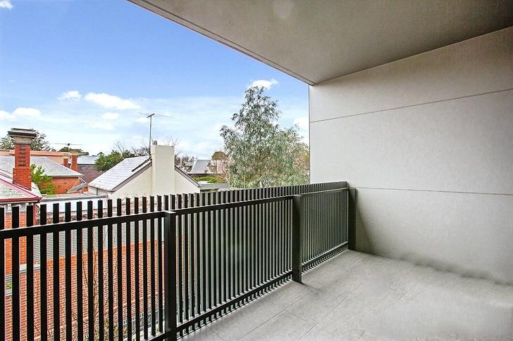 205/828 Burke Road, Camberwell 3124, VIC Apartment Photo