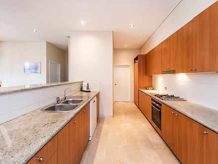 7/74 Cantonment Street, Fremantle 6160, WA Apartment Photo