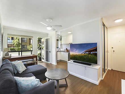 21/130 Burns Bay Road, Lane Cove 2066, NSW Apartment Photo