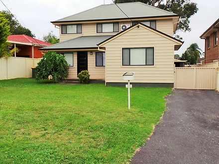 28 Wendover  Street, Doonside 2767, NSW House Photo