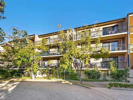 UNIT 31/68 Davies Road, Padstow 2211, NSW Apartment Photo