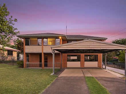 76 Aldinga Street, Redbank Plains 4301, QLD House Photo