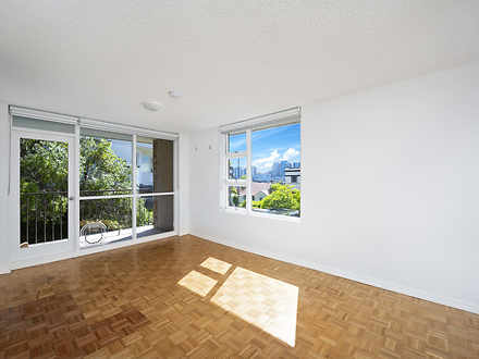 28/2 East Crescent Street, Mcmahons Point 2060, NSW Apartment Photo